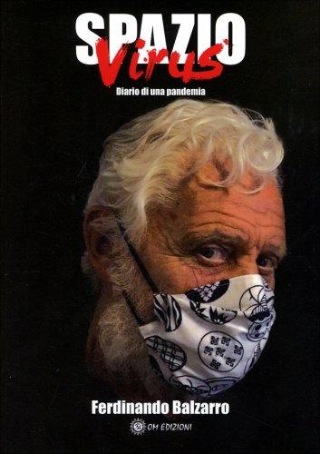 Spazio Virus