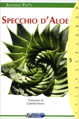 Specchio d'Aloe