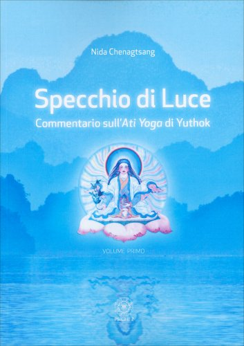 Specchio di Luce - Volume 1