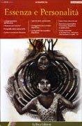 Speciale Essenza e Personalità n° 3 - 2011