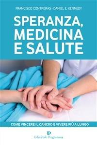Speranza, Medicina e Salute (eBook)