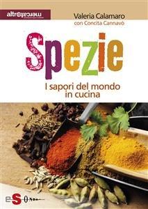 Spezie (eBook)