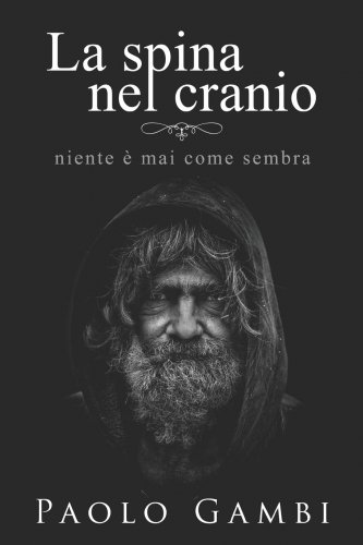La Spina nel Cranio (eBook)