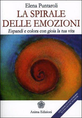 La Spirale delle Emozioni