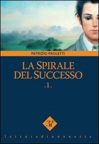 La Spirale del Successo .1.
