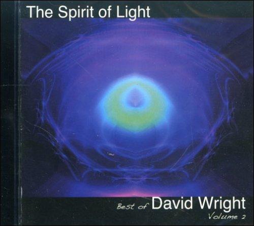 The Spirit of Light