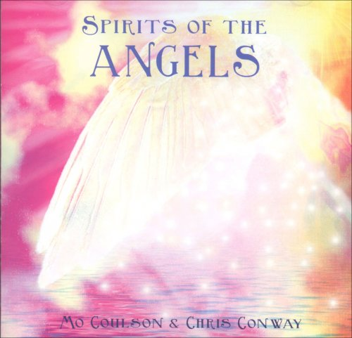Spirit of the Angels