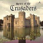 Spirit of the Crusaders