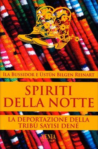 Spiriti della Notte