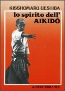 Lo Spirito dell'Aikido