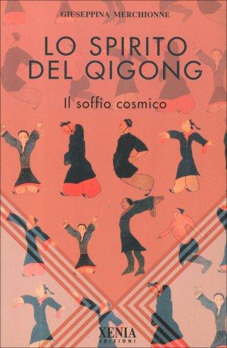Lo Spirito del Qigong