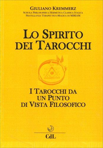 Lo Spirito dei Tarocchi