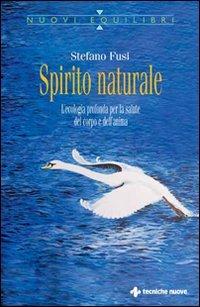 Spirito Naturale