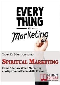Spiritual Marketing (eBook)