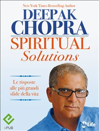 Spiritual Solutions (eBook)