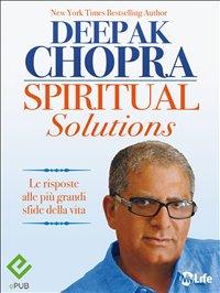 Spiritual Solutions (eBook)