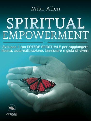 Spiritual Empowerment (eBook)
