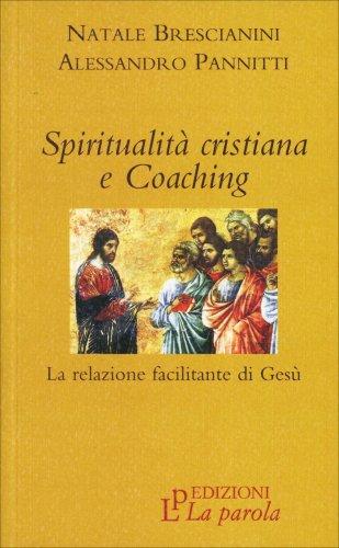 Spiritualità Cristiana e Coaching