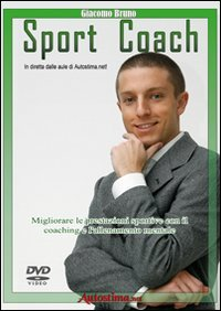 Sport Coach (Video Corso in DVD)
