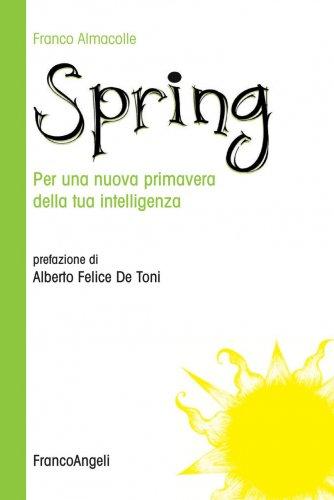 Spring (eBook)