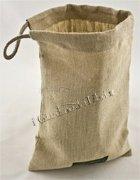 Sacchetto Germogliatore - Sprout Bag