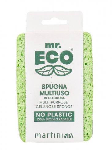Spugna Multiuso - Mr. Eco