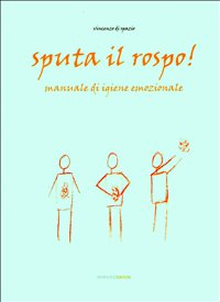 Sputa il Rospo! (eBook)