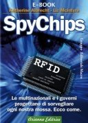 SpyChips (eBook)
