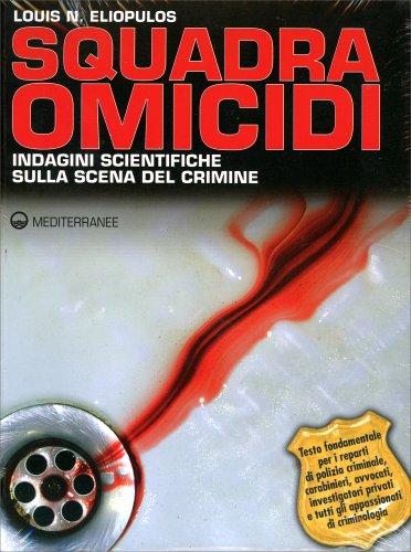 Squadra Omicidi