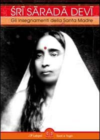 Sri Sarada Devi
