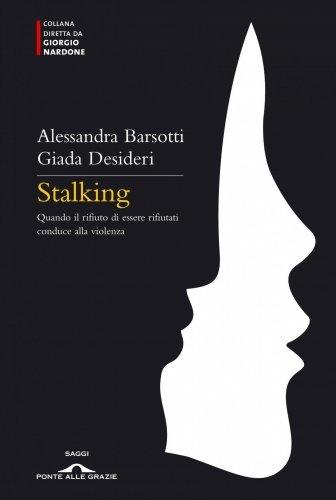 Stalking (eBook)