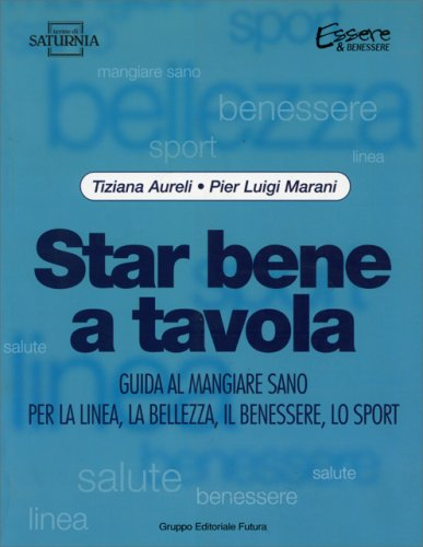 Star Bene a Tavola