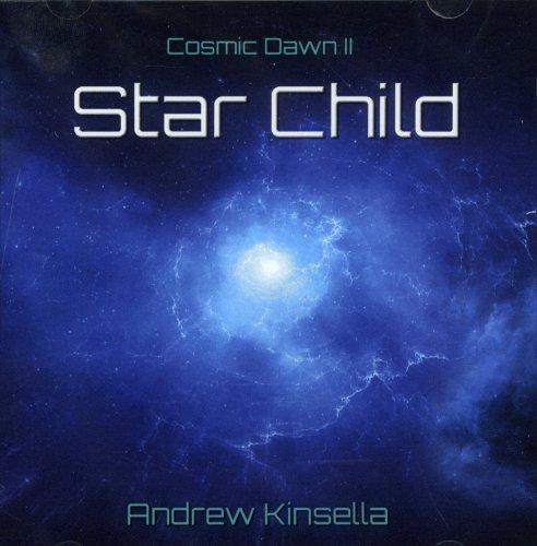 Star Child - Cosmic Dawn II