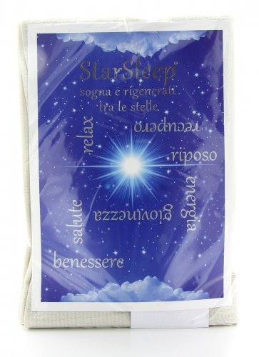 Star Sleep - Matrimoniale