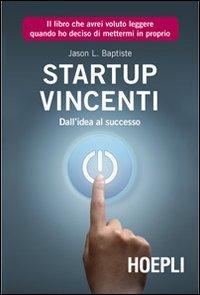 Start Up Vincenti