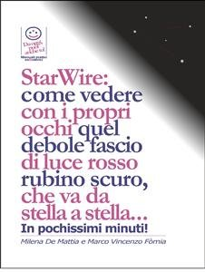 StarWire (eBook)