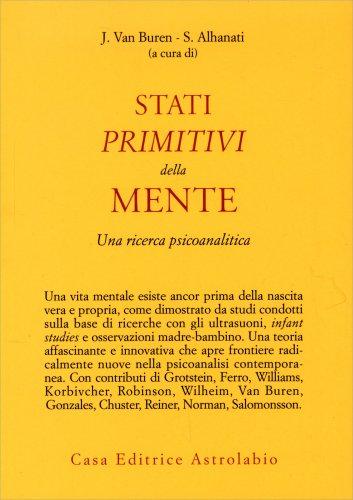 Stati Primitivi della Mente