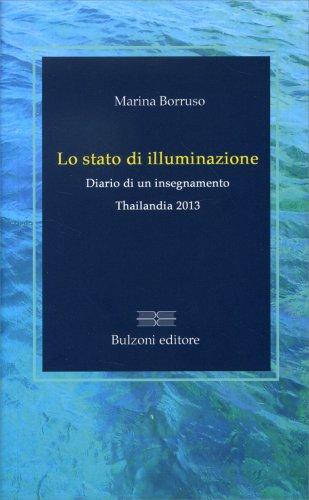 Lo Stato di Illuminazione