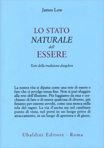Lo Stato Naturale dell'Essere