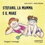 Stefano, la Mamma e il Mare