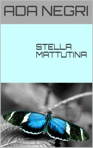 Stella Mattutina (eBook)