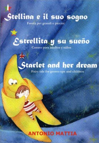 Stellina e il Suo Sogno