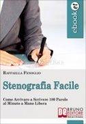 Stenografia Facile (eBook)