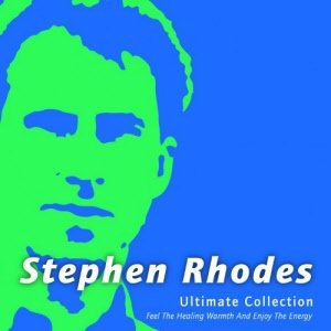 Stephen Rhodes - Ultimate Collection