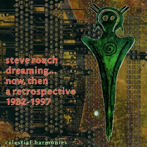 In Retrospective 1982/1997 - Now, then (doppio CD)