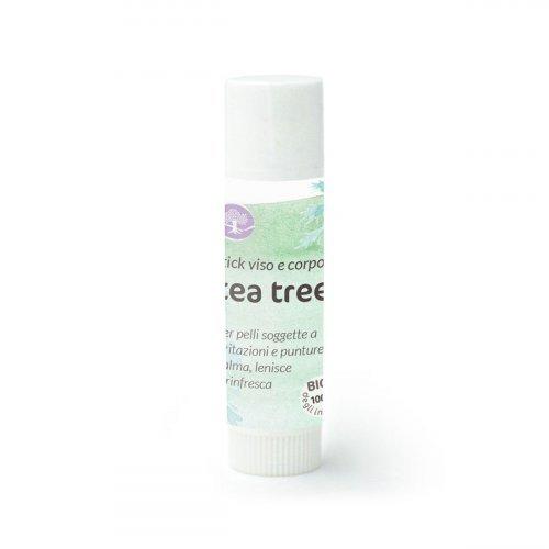 Stick Tea Tree