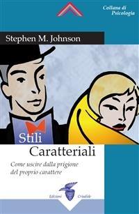 Stili Caratteriali (eBook)