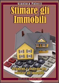 Stimare gli Immobili (eBook)