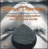 Stone Therapy