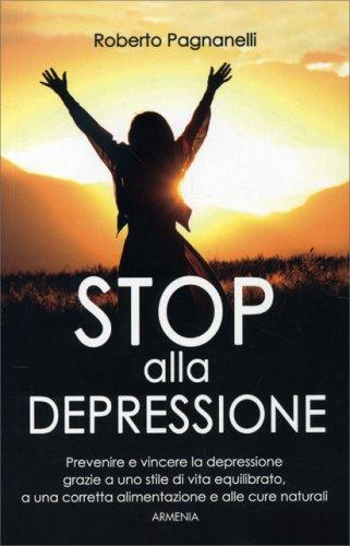 Stop alla Depressione